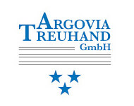 Argovia Treuhand GmbH