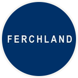 Testimonial Steuerberater Marcus Ferchland