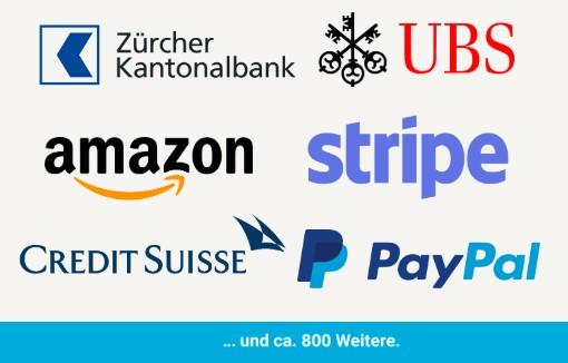 Online Banking Integration