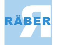Räber Treuhand GmbH
