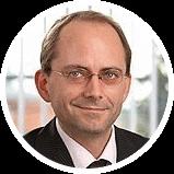 Referenz Steuerberater Patric Böhle